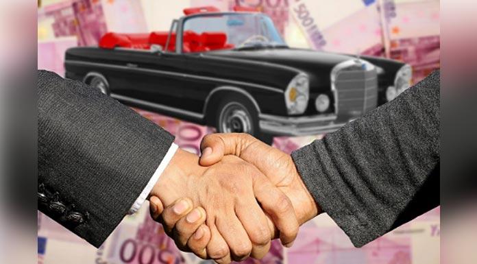 Какие автомобили популярны в Кременчуге?